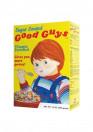 chucky-2-die-moerderpuppe-ist-wieder-da-good-guys-mueslibox-replik-trick-or-treat-studios_TOT-SSUS100_2.jpg