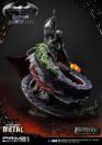 dark-nights-metal-batman-versus-joker-dragon-deluxe-version-museum-masterline-statue-prime-1-studio_P1SMMDCMT-02DX_3.jpg