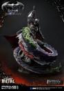 dark-nights-metal-batman-versus-joker-dragon-deluxe-version-museum-masterline-statue-prime-1-studio_P1SMMDCMT-02DX_4.jpg
