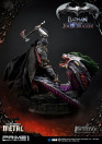 dark-nights-metal-batman-versus-joker-dragon-deluxe-version-museum-masterline-statue-prime-1-studio_P1SMMDCMT-02DX_5.jpg