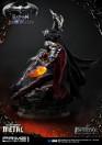 dark-nights-metal-batman-versus-joker-dragon-deluxe-version-museum-masterline-statue-prime-1-studio_P1SMMDCMT-02DX_6.jpg