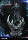 devil-may-cry-v-vergil-limited-edition-deluxe-version-ultimate-premium-masterline-statue-prime-1-stu_P1SUPMDMCV-03EX_4.jpg