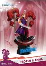die-eiskoenigin-ii-anna-d-stage-diorama-beast-kingdom-toys_BKDD-STAGE-039_3.jpg