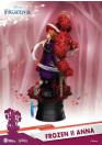 die-eiskoenigin-ii-anna-d-stage-diorama-beast-kingdom-toys_BKDD-STAGE-039_4.jpg
