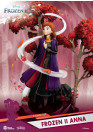 die-eiskoenigin-ii-anna-d-stage-diorama-beast-kingdom-toys_BKDD-STAGE-039_7.jpg