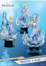 die-eiskoenigin-ii-elsa-d-stage-diorama-beast-kingdom-toys_BKDD-STAGE-038_9.jpg