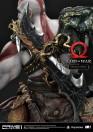 god-of-war-2018-kratos-atreus-limited-edition-ultimate-premium-masterline-statue-prime-1-studio_P1SUPMGOW-02_11.jpg