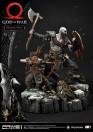 god-of-war-2018-kratos-atreus-limited-edition-ultimate-premium-masterline-statue-prime-1-studio_P1SUPMGOW-02_3.jpg