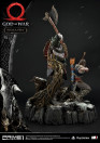god-of-war-2018-kratos-atreus-limited-edition-ultimate-premium-masterline-statue-prime-1-studio_P1SUPMGOW-02_4.jpg
