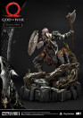 god-of-war-2018-kratos-atreus-limited-edition-ultimate-premium-masterline-statue-prime-1-studio_P1SUPMGOW-02_5.jpg
