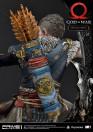 god-of-war-2018-kratos-atreus-limited-edition-ultimate-premium-masterline-statue-prime-1-studio_P1SUPMGOW-02_8.jpg