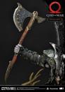 god-of-war-2018-kratos-atreus-limited-edition-ultimate-premium-masterline-statue-prime-1-studio_P1SUPMGOW-02_9.jpg