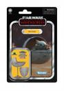 hasbro-star-wars-2021-wave-3-vintage-collection-actionfiguren_HASE77635L05_3.jpg