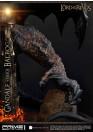 hdr-gandalf-vs-balrog-limited-edition-premium-masterline-statue-prime-1-studio_P1SPMLOTR-02_10.jpg
