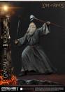 hdr-gandalf-vs-balrog-limited-edition-premium-masterline-statue-prime-1-studio_P1SPMLOTR-02_3.jpg