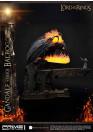 hdr-gandalf-vs-balrog-limited-edition-premium-masterline-statue-prime-1-studio_P1SPMLOTR-02_6.jpg