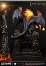 hdr-gandalf-vs-balrog-limited-edition-premium-masterline-statue-prime-1-studio_P1SPMLOTR-02_7.jpg