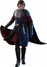 hot-toys-star-wars-the-clone-wars-anakin-skywalker-collector-edition-actionfigur_S906712_2.jpg