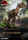 jurassic-park-velociraptor-closed-mouth-version-statue-prime-1-studio_P1SLMCJP-03LM_2.jpg