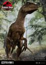 jurassic-park-velociraptor-closed-mouth-version-statue-prime-1-studio_P1SLMCJP-03LM_3.jpg