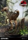 jurassic-park-velociraptor-closed-mouth-version-statue-prime-1-studio_P1SLMCJP-03LM_4.jpg