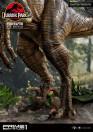 jurassic-park-velociraptor-closed-mouth-version-statue-prime-1-studio_P1SLMCJP-03LM_5.jpg