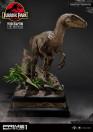 jurassic-park-velociraptor-closed-mouth-version-statue-prime-1-studio_P1SLMCJP-03LM_6.jpg