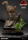 jurassic-park-velociraptor-closed-mouth-version-statue-prime-1-studio_P1SLMCJP-03LM_7.jpg