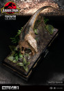 jurassic-park-velociraptor-closed-mouth-version-statue-prime-1-studio_P1SLMCJP-03LM_8.jpg