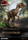 jurassic-park-velociraptor-statue-prime-1-studio_P1SLMCJP-03_2.jpg