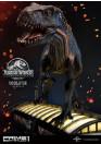 jurassic-world-das-gefallenes-knigreich-indoraptor-16-statue-101-cm_P1SLMCJW2-03_10.jpg