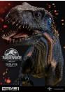 jurassic-world-das-gefallenes-knigreich-indoraptor-16-statue-101-cm_P1SLMCJW2-03_11.jpg