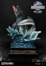 jurassic-world-mosasaurus-limited-edition-legacy-museum-collection-statue-prime-1-studio_P1SLMCJW2-06_11.jpg