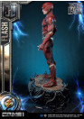 justice-league-the-flash-limited-edition-statue-83-cm_P1SMMJL-04_11.jpg