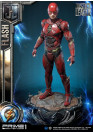 justice-league-the-flash-limited-edition-statue-83-cm_P1SMMJL-04_6.jpg