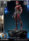 justice-league-the-flash-limited-edition-statue-83-cm_P1SMMJL-04_7.jpg