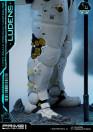 kojima-productions-ludens-limited-edition-premium-masterline-statue-prime-1-studios_P1SPMLU-01_9.jpg