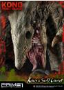 kong-vs-skull-crawler-deluxe-statue-kong-skull-island-80-cm_P1SUDMKG-01DX_10.jpg