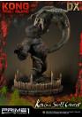 kong-vs-skull-crawler-deluxe-statue-kong-skull-island-80-cm_P1SUDMKG-01DX_3.jpg