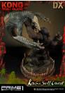 kong-vs-skull-crawler-deluxe-statue-kong-skull-island-80-cm_P1SUDMKG-01DX_4.jpg