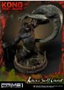 kong-vs-skull-crawler-deluxe-statue-kong-skull-island-80-cm_P1SUDMKG-01DX_5.jpg