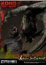 kong-vs-skull-crawler-deluxe-statue-kong-skull-island-80-cm_P1SUDMKG-01DX_6.jpg