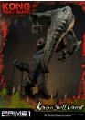kong-vs-skull-crawler-deluxe-statue-kong-skull-island-80-cm_P1SUDMKG-01DX_7.jpg