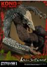 kong-vs-skull-crawler-deluxe-statue-kong-skull-island-80-cm_P1SUDMKG-01DX_8.jpg