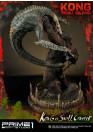 kong-vs-skull-crawler-deluxe-statue-kong-skull-island-80-cm_P1SUDMKG-01DX_9.jpg