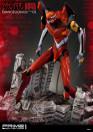 neon-genesis-evangelion-eva-production-model-02-limited-edition-statue-74-cm_P1SUDMEVA-02_3.jpg