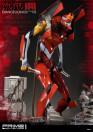 neon-genesis-evangelion-eva-production-model-02-limited-edition-statue-74-cm_P1SUDMEVA-02_6.jpg