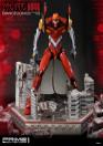 neon-genesis-evangelion-eva-production-model-02-limited-edition-statue-74-cm_P1SUDMEVA-02_7.jpg
