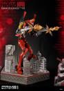 neon-genesis-evangelion-eva-production-model-02-limited-edition-statue-74-cm_P1SUDMEVA-02_8.jpg
