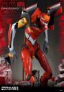 neon-genesis-evangelion-eva-production-model-02-limited-edition-statue-74-cm_P1SUDMEVA-02_9.jpg